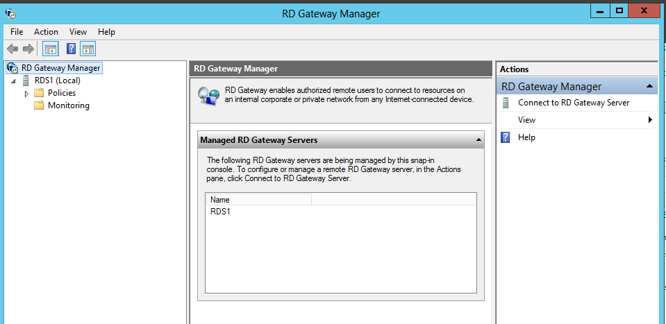 gateway10