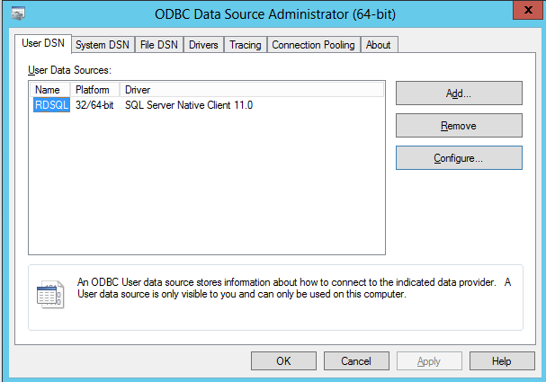 RD-HACB_SQLC6