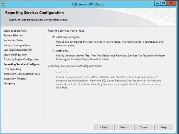 SQL RDS8