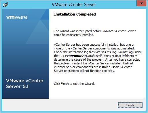 Vcenter_server2012_VPDX00