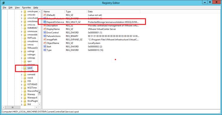 Vcenter_server2012_VPDX01