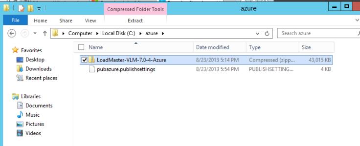 Azure2.1
