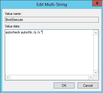 VMware Image Customisation4