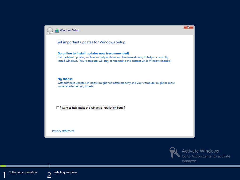 Migrating RDS 2012 Over To Server 2012 R2 – Ryan Mangan's IT
