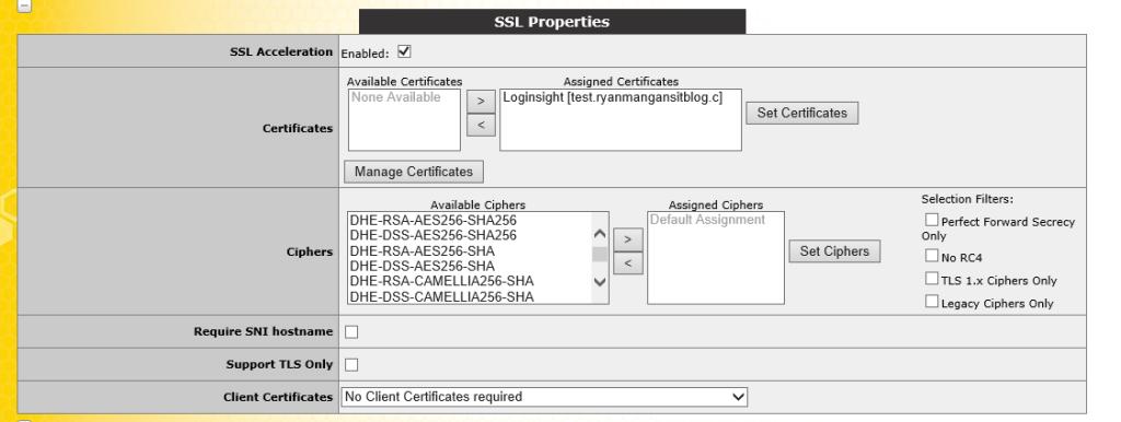 SSL Cert3