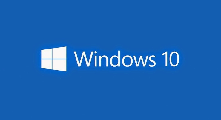 Windows-10-Keylogger