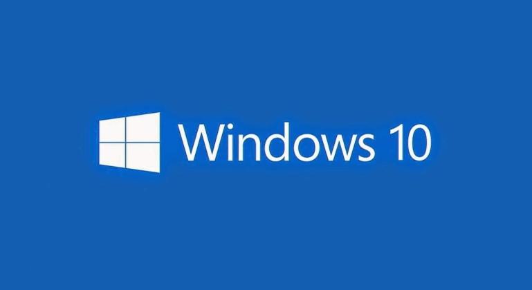 Windows-10-Keylogger