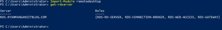 RDserver2.png