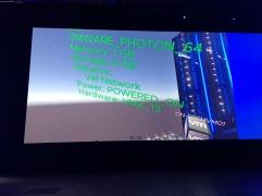 VMware VMworld VRdemo06